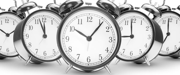 Now Is The Time – Start Your Own Business Now
